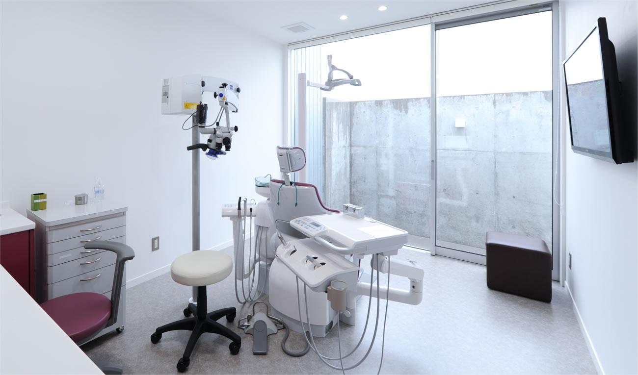 のぞみ歯科医院photo